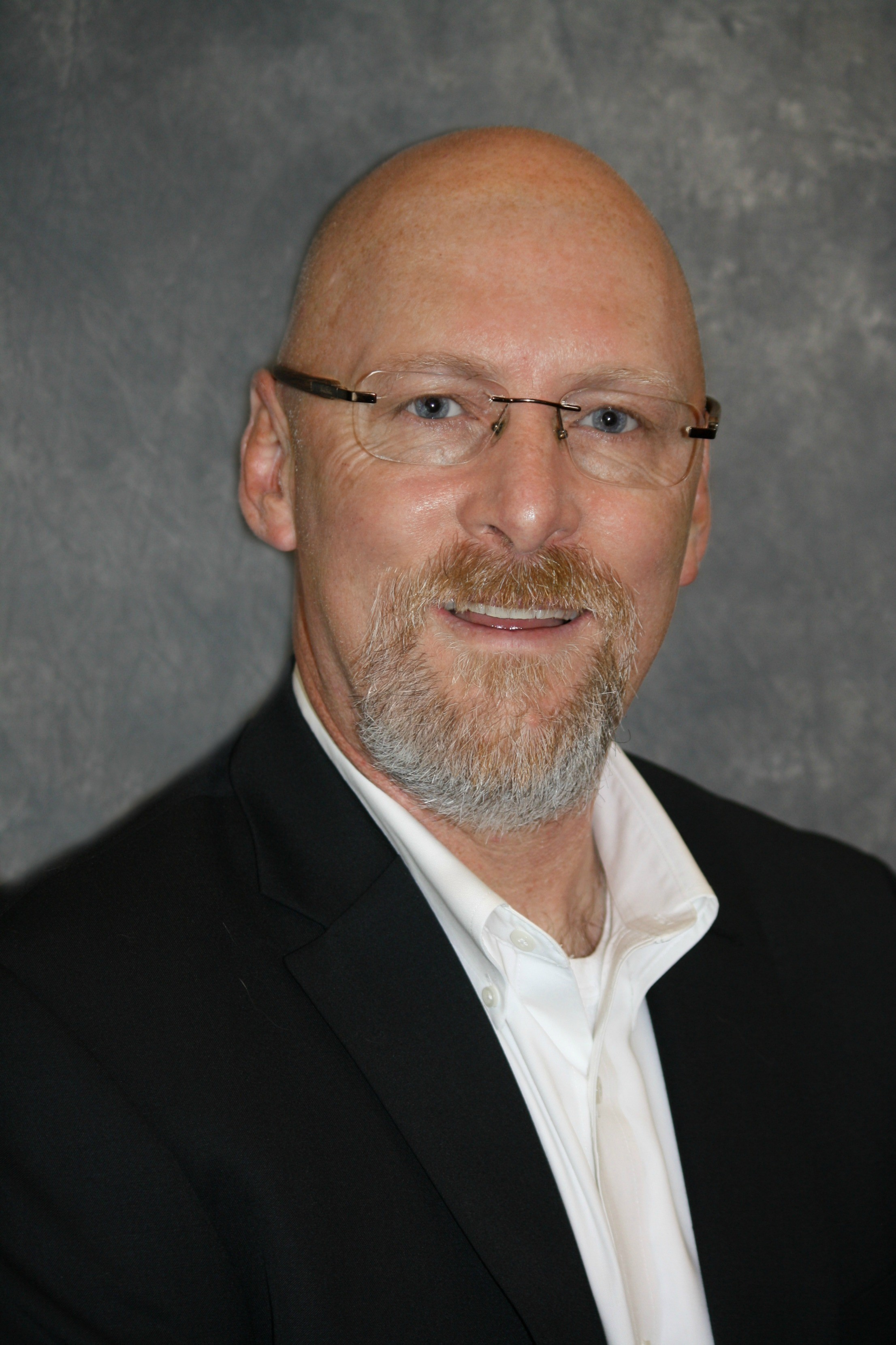 Jim Lindell, CPA, CGMA, CSP, MBA